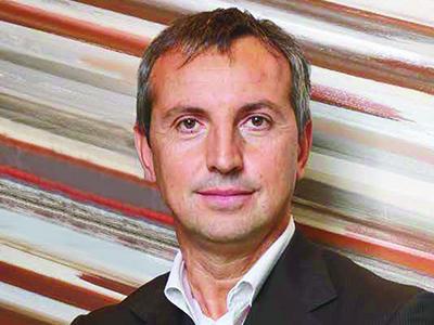 Carlo Caporizzi